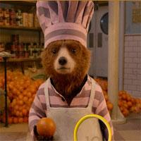 play Paddington 2-Hidden Numbers