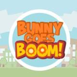 Bunny Goes Boom! game