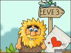 play Adam And Eve 3 Game Online Free