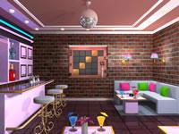 play Amajeto Cocktail Bar 3