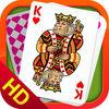 play Card Puzzle - Solitaire Fun