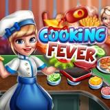 play Cooking Scene