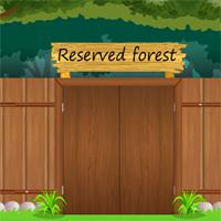 play Forest-Treasure-Escape-House-2