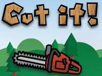 play Cut It