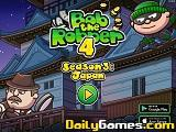 play Bob The Robber 4 Season 3 Japan