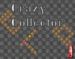play Crazy Collector