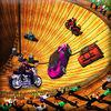 play Well Of Death Racing Stunts 3D