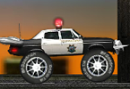 Killer Trucks game