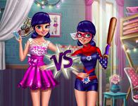play Dress Up Games - Play Free Dressup Games At Dress Up Gal!