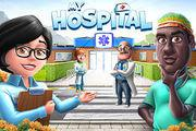 play My Hospital Girl