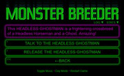 play Monster Breeder
