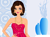 Tulip Dresses game
