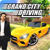 play Grand City Driving