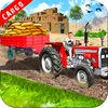 play Tractor Trolley Simulator