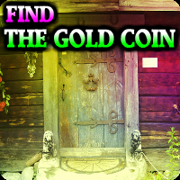 play Find The Gold Coin