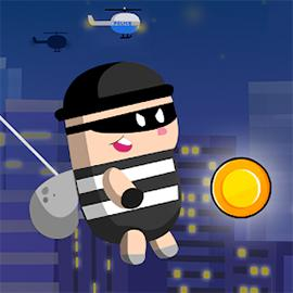 City Theft game
