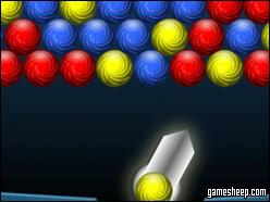 play Bouncing Ball Game Online Free