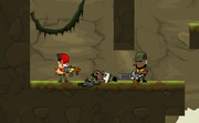 play Rogue Buddies 2