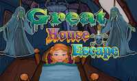 play Nsr Great House Escape