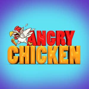 play Angry Chicken