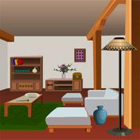G4E Room Escape 2 game