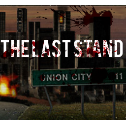 play The Last Stand: Union City