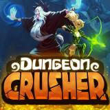 play Dungeon Crusher: Soul Hunters
