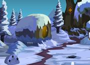 play Arctic Wolf Rescue