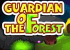 play Guardian Of The Forest Escape