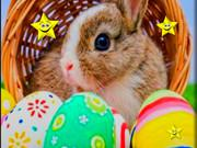 play Easter Time Hidden Stars