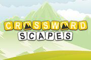 play Crossword Spaces