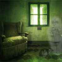 play Ghost-Story-Escape-Freeroomescape