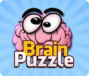 play Brain Puzzle