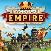 Goodgame Empire On Playhub game