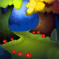 play Mirchigames Dream In The Forest Escape