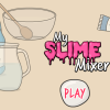 play My Slime Mixer