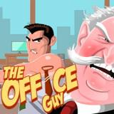 The Office Guy game
