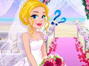 play Audrey'S Dream Wedding
