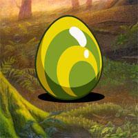 play Big Easter Egg Land Escape