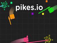 play Pikes.Io