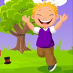 play Happy Boy Rescue 2