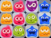 play Mech X4 Jelly Match
