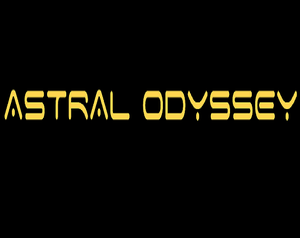 Astral Odyssey game