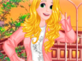 play Princess Spring Occasions