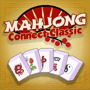 play Mahjong Connect Classic