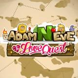 play Adam And Eve Love Quest