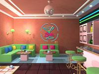 play Amajeto Cocktail Bar 4
