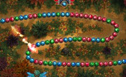 play Marble Duel