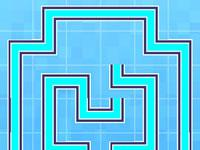 play Picroad - Pixel Art Puzzle