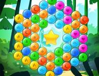 play Bubble Spin